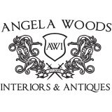 Angela Woods Interiors