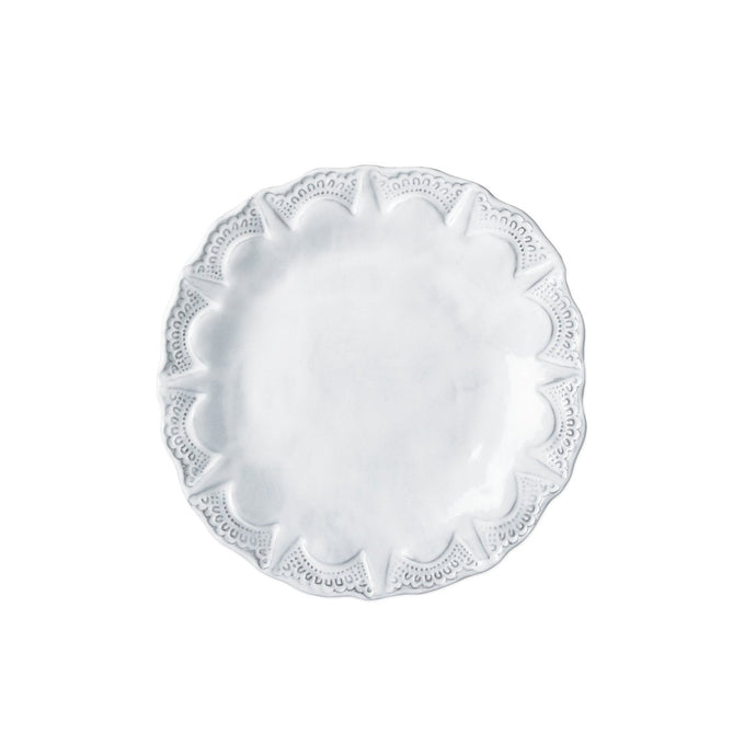 Incanto Lace Salad Plate