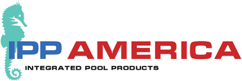 Integrated Pool Products USA