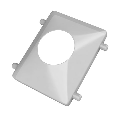 Poolmaid swimming pool cleaner hammer plate