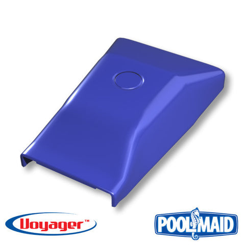 Poolmaid swimming pool cleaner belly weight