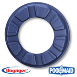 Voyager swimming pool cleaner foot pad