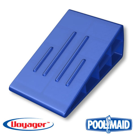 Poolmaid swimming pool cleaner hammer / flapper