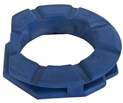 Ipp Footpad for G3 and G4 Swimming Pool Cleaner