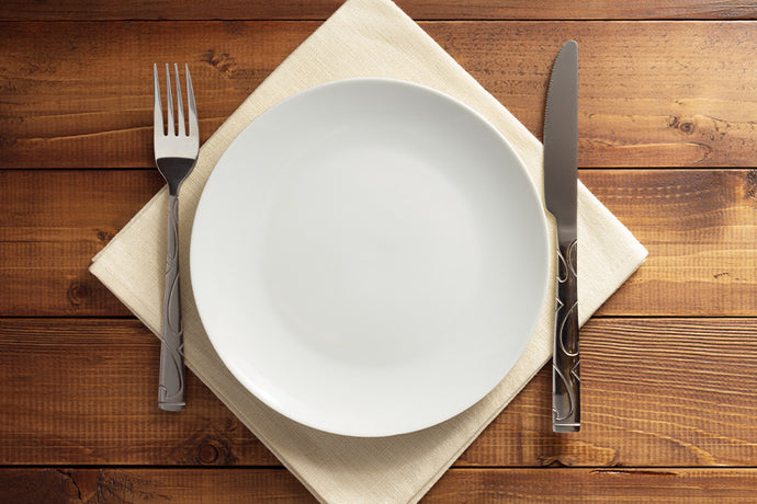 Intermittent Fasting - Fad Or Science?