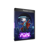 FURI: The Definitive Edition - IndieBox