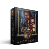 Apotheon - IndieBox
