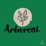 Descenders Arboreal T-Shirt - IndieBox