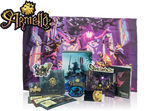 Armello - IndieBox