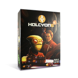Halcyon 6 - IndieBox