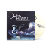 Moon Hunters - IndieBox