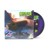 Nuclear Throne - IndieBox