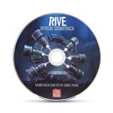 RIVE - Standard Edition - IndieBox