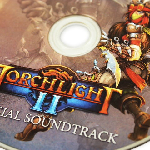 Download runic key torchlight 2 - download runic key torchlight 2 default