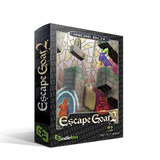 Escape Goat 2 - IndieBox