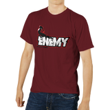 Descenders Enemy T-Shirt - IndieBox