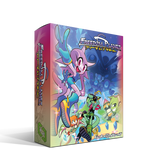 Freedom Planet - IndieBox
