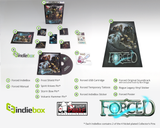 Forced - IndieBox
