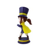 A Hat in Time: Hat Kid Figurine