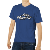 Descenders Kinetic T-Shirt - IndieBox