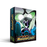 MouseCraft - IndieBox