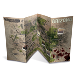 Wasteland 2: Director's Cut - IndieBox