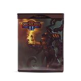 Torchlight II - IndieBox