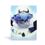 Jotun - Standard Edition - IndieBox