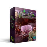 TowerFall - IndieBox