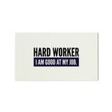The Stanley Parable: Hard Worker Set - IndieBox