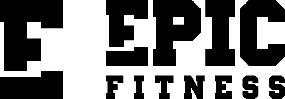 Epic Fitness USA