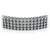 7.00-9.00 CT Round Cut Diamonds - Diamond Bracelet