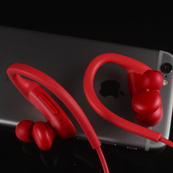 NEW Beats by Dr. Dre Powerbeats 4 Wireless High Performance Earphones