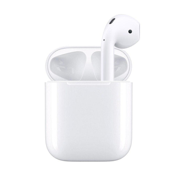 Apple AirPods 1st & 2nd Gen Single Left, Right Replacement Only Like New