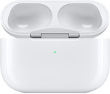 Brand New Apple AirPods Pro - Left Right, Charging Case Replacement box Only