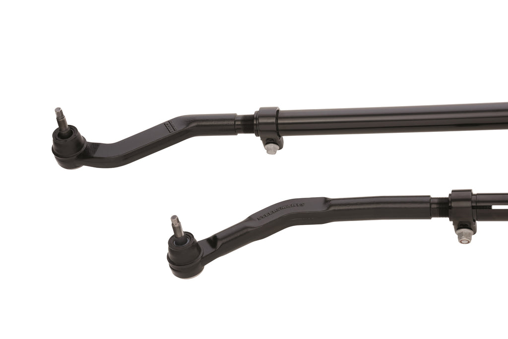 YETI XD™ JK Top Mount Steering Linkage Kit (High Steer or Drilled Out OE Knuckle)