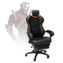 Respawn Omega Fortnite - Gaming Chair