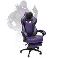 Respawn Raven Fortnite - Gaming Chair