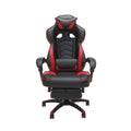 Respawn 110 Red (RSP-110-RED) - Front