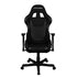 products/dxracer-fd101-n-1_fde55f88-7c58-48ed-b843-bad77dabc324.jpg