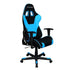 products/dxracer-fd101-nb-3_71128fb6-114c-4823-85ba-d88131621fd3.jpg