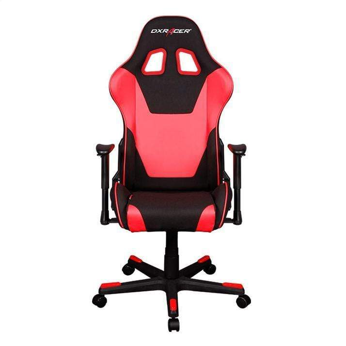 DXRacer OH/FD101/NR - Front