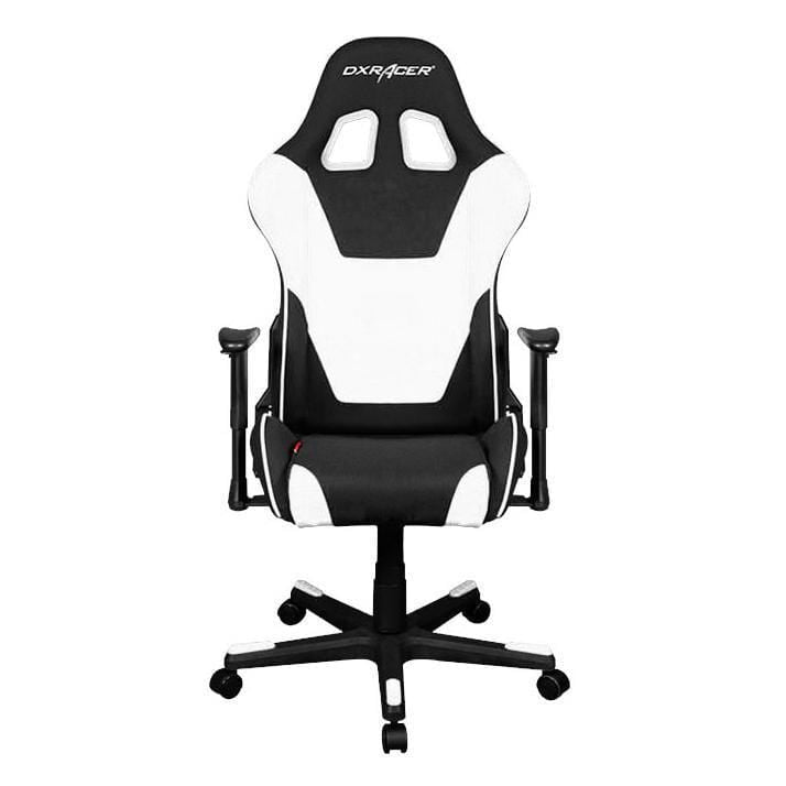 DXRacer OH/FD101/NW - Front