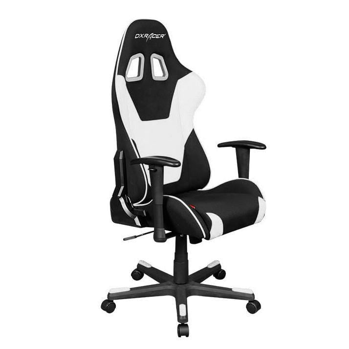 DXRacer OH/FD101/NW - Side
