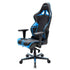 products/dxracer-oh-rv131-nb-2_60ed2d08-b7e4-4000-8354-72a73b8280bc.jpg