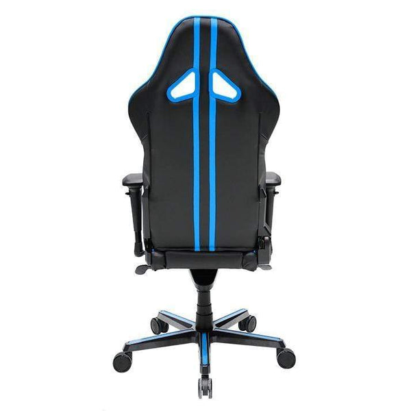 DXRacer OH/RV131/NB - Back