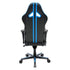products/dxracer-oh-rv131-nb-4_53f1cefd-05cd-4f8f-8074-fea03b819077.jpg