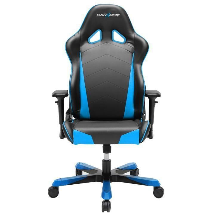 DXRacer OH/TS29/NB - Front