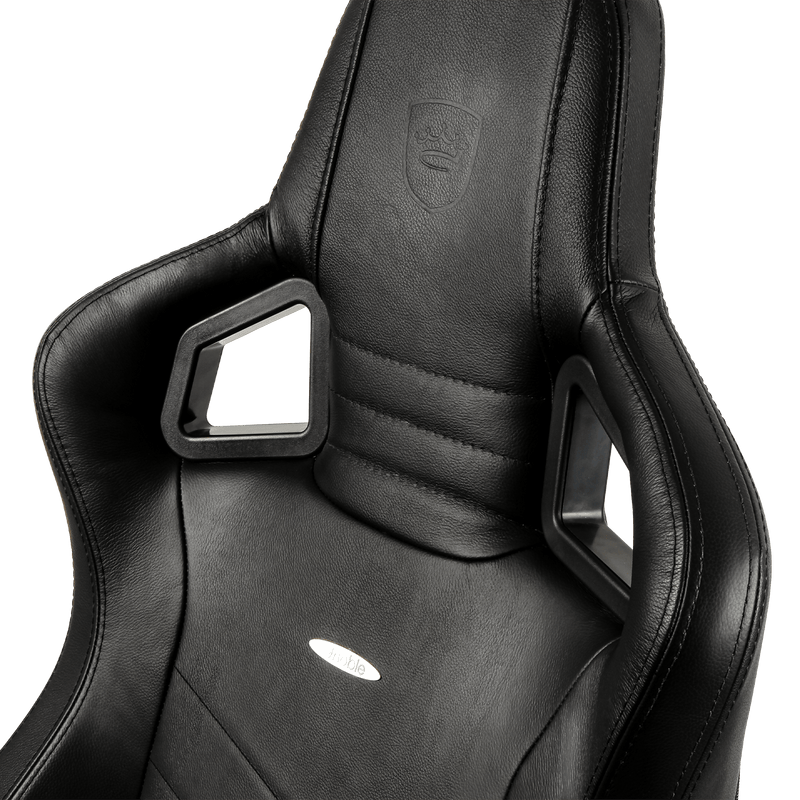 Noblechairs EPIC Real Leather - Headrest