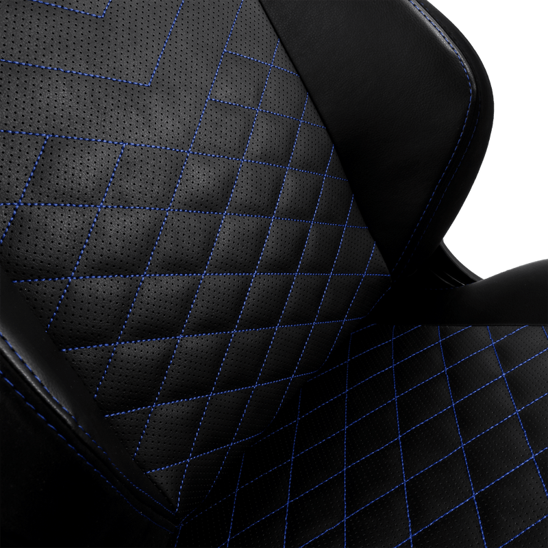 Noblechairs HERO Blue - Seat